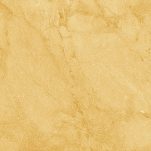 Abstract Antique Arts Culture And Entertainment Backgrounds Close-up Copy Space Empty Full Frame Mable Yellow Marble Material Nature No People Old-fashioned Paper Pattern Textured  Textured Effect Yellow