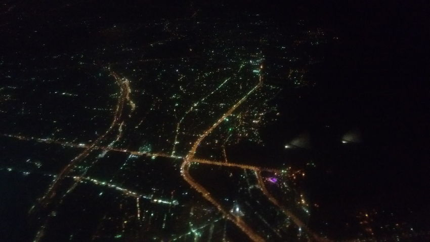 The View From An Airplane Cities At Night Cairo Egypt Light In The Darkness The Essence Of Summer The Architect - 2016 EyeEm Awards The Photojournalist - 2016 EyeEm Awards The Street Photographer - 2016 EyeEm Awards The Portraitist - 2016 EyeEm Awards The Great Outdoors - 2016 EyeEm Awards Night Photography