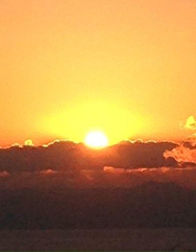 Sunrise Sunrise2017 Sun Sunrise_Collection