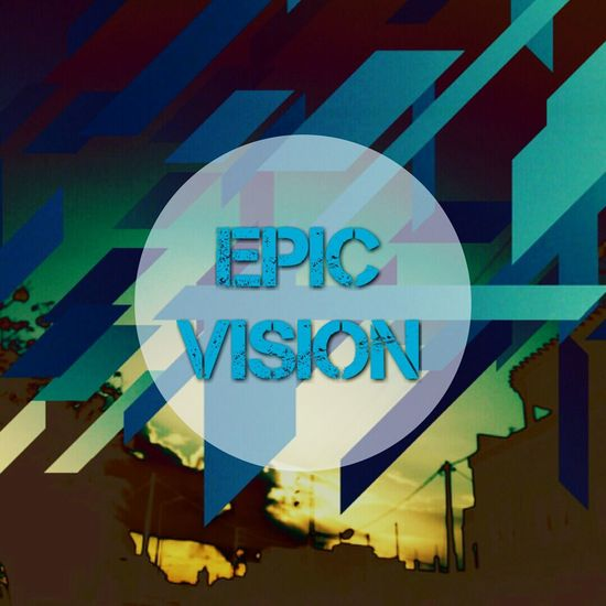 Epic Vision Photo Editor Photo Around Me Photography ArtWork Retrica