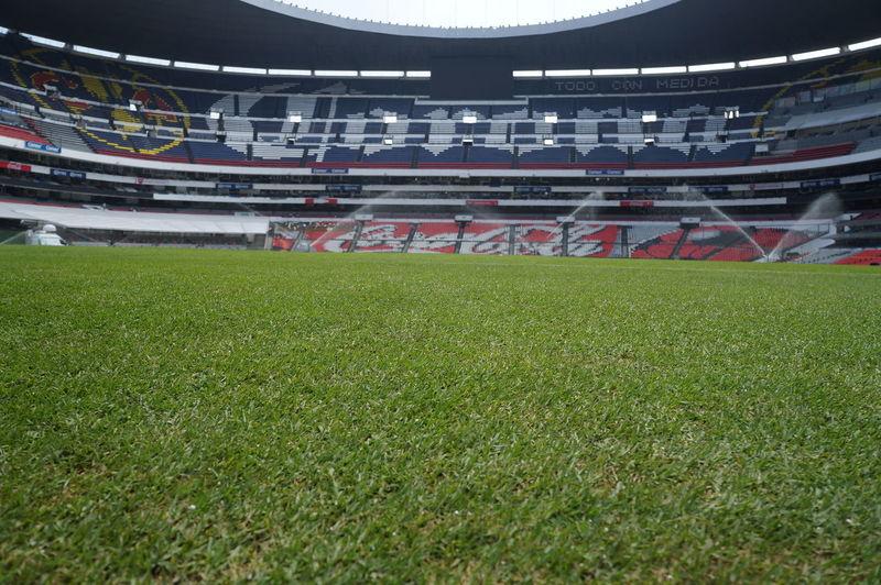 Estadio azteca Stadium Soccer Cdmx Futbol Sports
