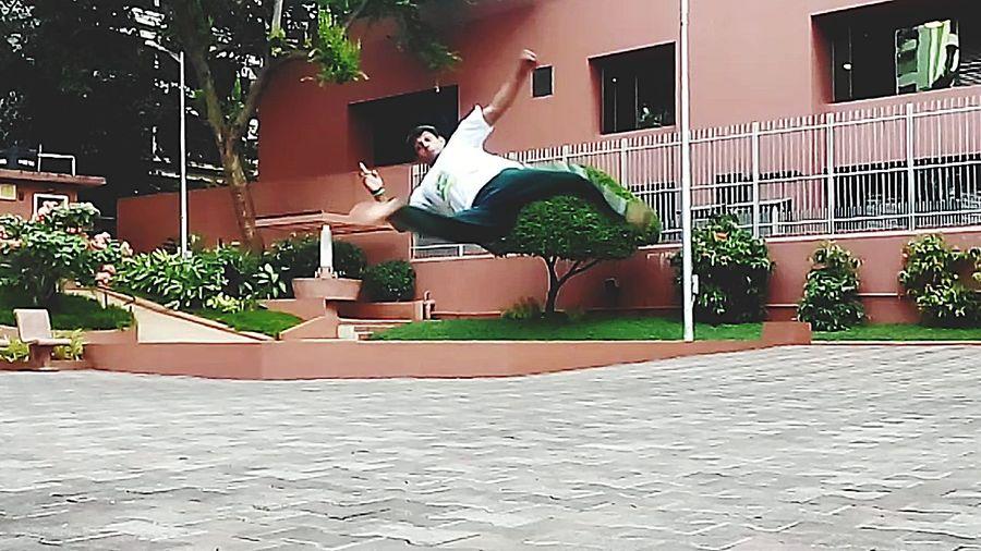 Capoeira Capoeiraindia Capoeira Time Capoeirista Capturing Movement