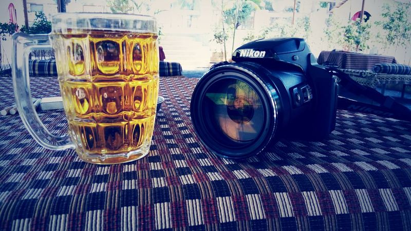 Hanging Out Taking Photos Check This Out Relaxing Enjoying Life Relaxing Budwiser Beers Bottle Nikon