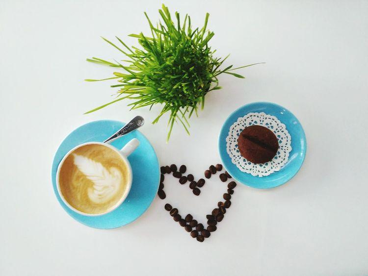 ShareTheMeal Coffee Coffee Cup Food And Drink Coffee - Drink Creativity Espresso Lovecoffee
