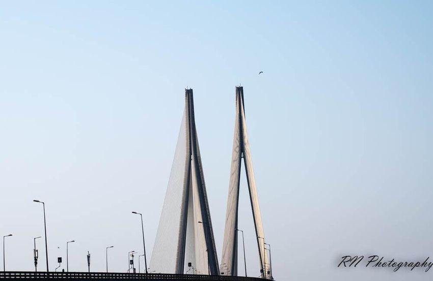 Bridge - Man Made Structure Architecture Rattyperspective Shotonnikond5300 Rattyphotography