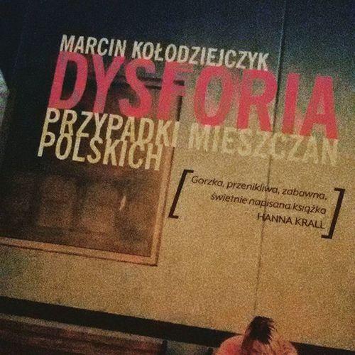 Bookoholic Bookstagram Book Books Książka Evening Wieczor Czytamy Czytaniejestsexy Monday Poniedziałek Beforesleep Polishgirl