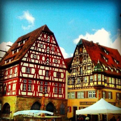 Haus Germany Caseagraticcio Instacool sun sky beautiful experience instagram instabeautiful