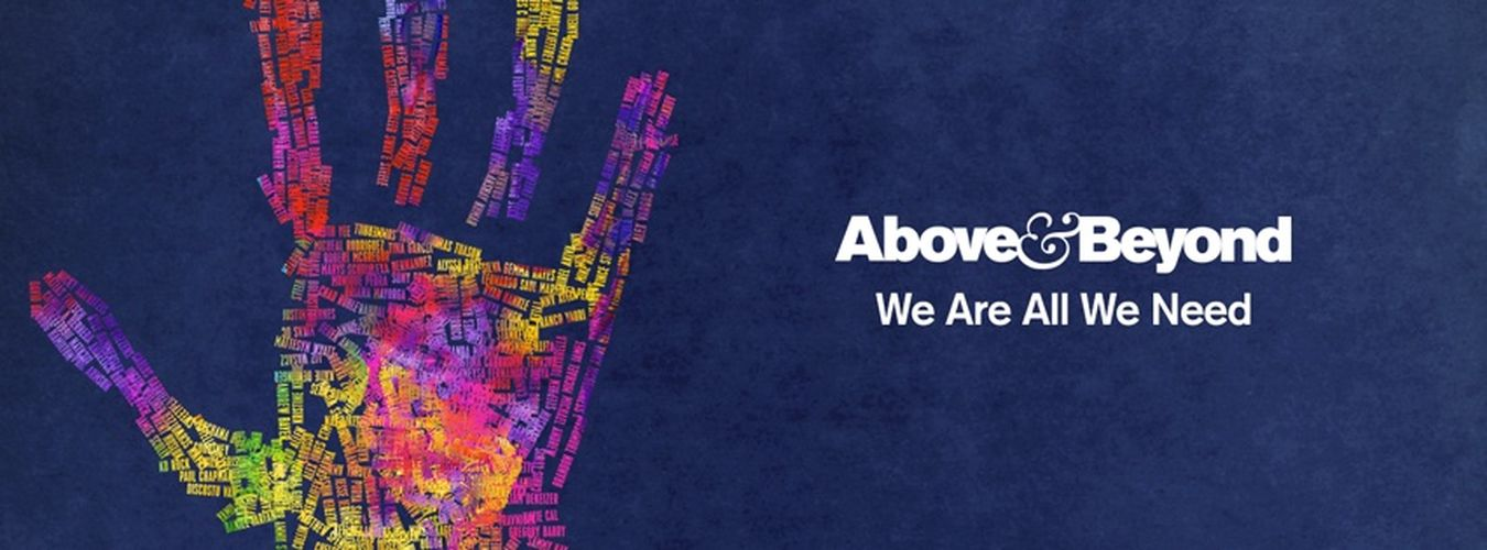 Aboveandbeyond Above&beyond My Favorite Music Music Trance Addict! My Favorite