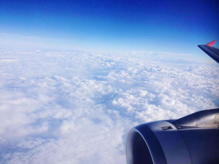 The Journey Is The Destination Santacatarina  Travel Journey Journeyphotography Flight Sky Heaven HEAVENONEARTH Like Likemyphoto Photography Journeyphoto PicturePerfect Clouds Clouds And Sky View Viewfromabove Beauty In Nature Beauty Nature Plane Taking Photos Naturebeauty Fromthesky <3