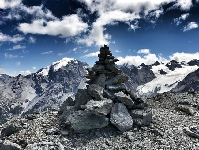 Ortler Breathtaking Place Of Heart EyeEm Nature Lover Hikingadventures Mountain View Mountain Range Outdoors Nature Sky Mountain Beauty In Nature Cloud - Sky No People Glacier Tranquil Scene EyeEm Team Südtirol Scenery Free Mountains Mountains And Sky Mountain Peak Lost In The Landscape