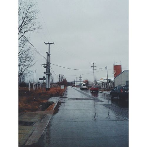 Días hermosos y hoy..!! Winter Is Soon Sing Winter Vscocam Vscophoto Rainy Day Thanks  God Landofpeace