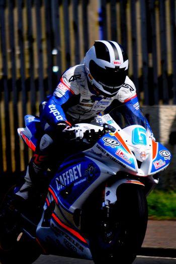 Northwest 200 Motorcycle Motorcycle Racing Northwest 200 Racing Speed Sports Bike Street Racer Street Racing