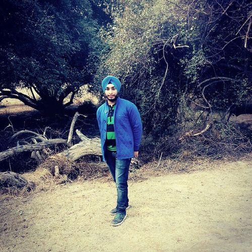 JungleDairies Agratrip BharatpurSanctuary Cousins  Fun Kthxbye