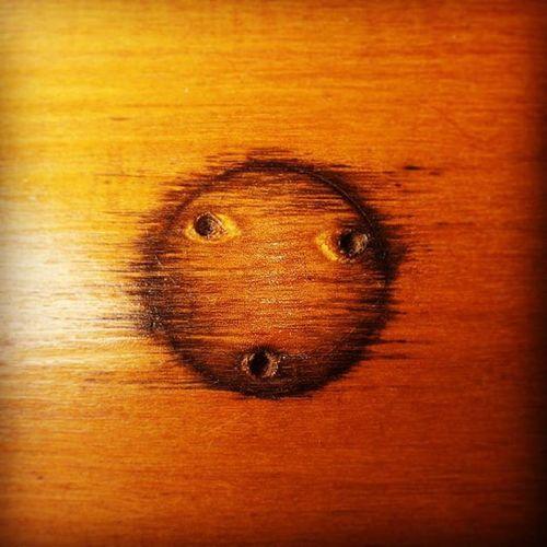 Holz Face Wood Nowart