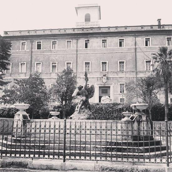 Monterotondo Comune Italia Italy