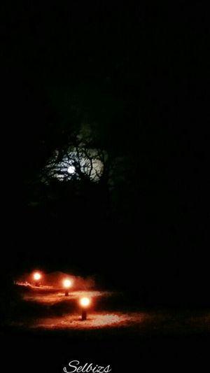 Taking Photos Tea Break Nightphotography Night Lights