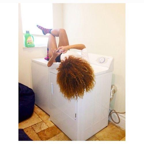 I hate waiting for laundry Laundry Day Doing Laundry