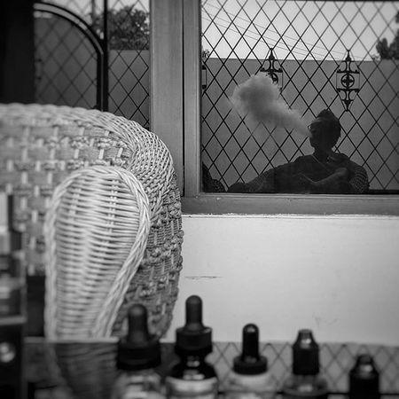 Aspireatlantis Vaporizer  Vapor Cimahivapor instavape bandungvapers vapersbandung vaperscimahi vaping indovapor indovape vapecommunity vapegram bdgvape tarfree stopsmokingstartvaping kangertech subtank subtankmini juicyohms ipv ipv2s ipvmini ipvmini2 vaporbandung worldwidevapers aspire bw bnw blackandwhite