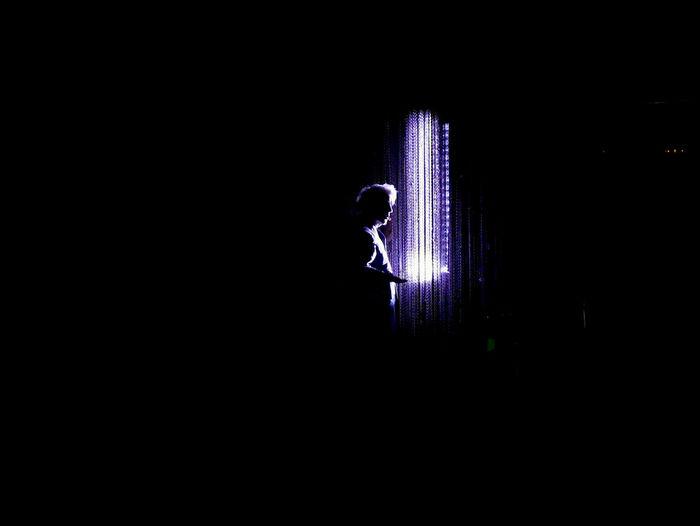 David Byrne @ The Royal Concert Hall - Glasgow 15/06/2018 ArtPop DavidByrne Gig Glasgow  LiveMusic NewWave Rock TalkingHeads Americanutopia Concert Concertphotography Gig Photography Livemusicphotography Onceinalifetime Postpunk Psychokiller Roadtonowhere Royalconcerthall Thismustbetheplace