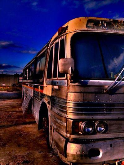 Streetphotography EyeEmBestEdits IPhoneography Iphoneonly