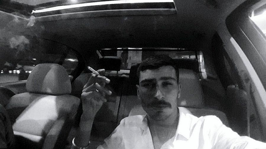 Ezene Yama Değil, Ezilenden Yana Olduk..{BabaWest}E60 Bmwlogo Bmw Car Bmwmafia Bmwgang Kurucusubenim Babawest34