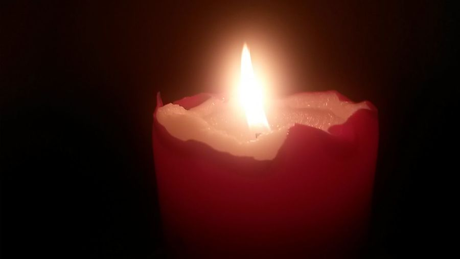 Candle Light Candles.❤ Light And Shadow Fire Shadows