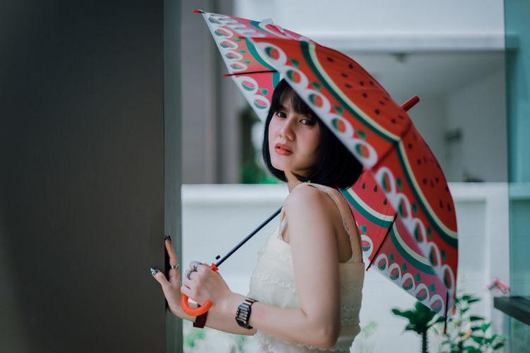 Love Rain Rainy