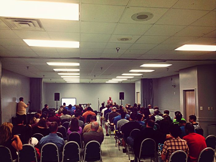 Week 3 of @TheGCClayton pre-launch! Forclaytonnc