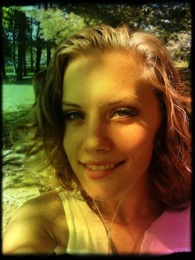 Kiss Me Kate Flintosh: I Am The Artist Graphic Design OriginalPhoto EyeEm Best Edits Beautiful Girl Gettyimages Sexygirl Hypnoticdreams Rainbowcolors Photoshopped Cutie #katherine flintosh #wonderland #eyeembestshot #anthonyerik #anthonyerikholmes #hottiestatus #beautifulgirl #lovely #bigbiggerbiggest
