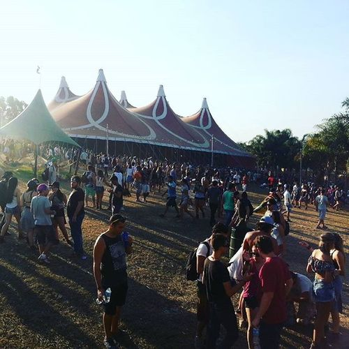 Tomorrow people. Instagram ITU Tomorrowland TomorrowlandBrasil Tomorrowlandbrasil2016