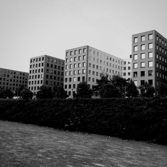 The Architect - 2015 EyeEm Awards Eye4photography  My Fuckin Berlin Potsdamer Platz Architecture Architecture_bw Architecture_collection EyeEm Best Shots - Black + White Blackandwhite EyeEm Best Shots