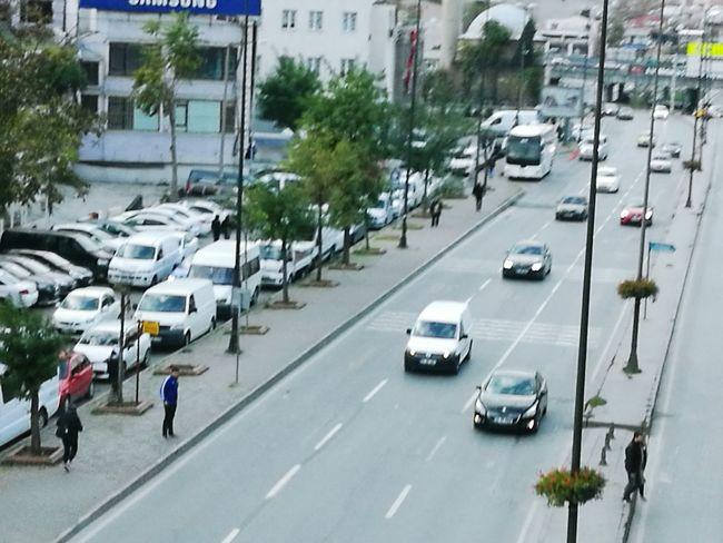Turkey♥ Europpa Asia Istanbul Vacations Turkey💕 Turkeyphotooftheday✪ Türkiye 💙💛 Istanbulstreetphotography Istanbul Europpa Travel Destinations Turkeyphotos Istanbul City Istanbul, Turkey Istanbulcity Istanbul Asia Istanbullife Tourism Travel Transportation Car Street