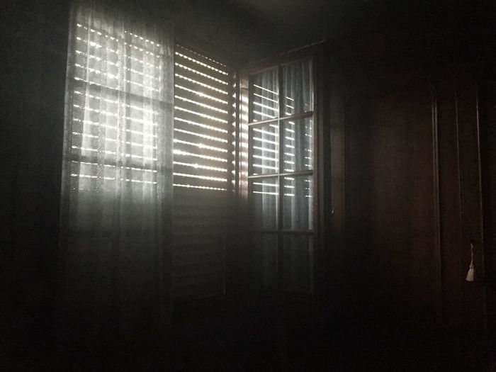 Window Indoors  Curtain Home Interior Room Sunlight Dark No People Drapes  Day Domestic Room Architecture EyeEmNewHere