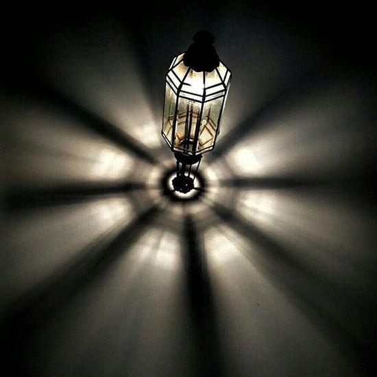 -Pijarnya Mengembang Syahdu Lamp Oldlamp Lightskin Lightflower Bias Backlight Temaram Photographcatcher Mobilephotography Ksagamaksara Instamood Instapic Instaphoto Instagreat