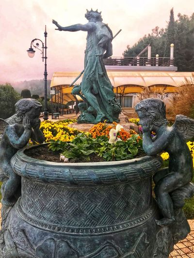 Crimea EyeEm