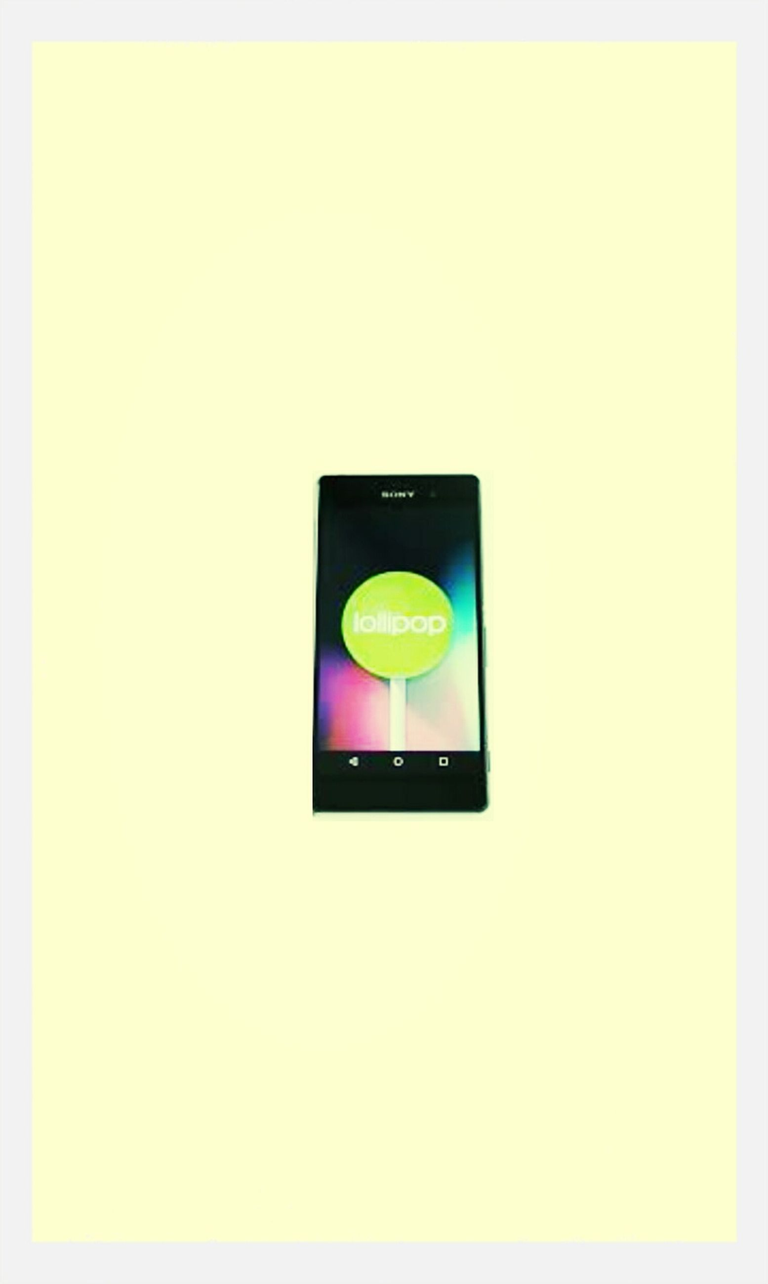 copy space, communication, indoors, studio shot, transfer print, technology, circle, auto post production filter, single object, wall - building feature, close-up, green color, geometric shape, clear sky, no people, yellow, white background, wall, number, still life