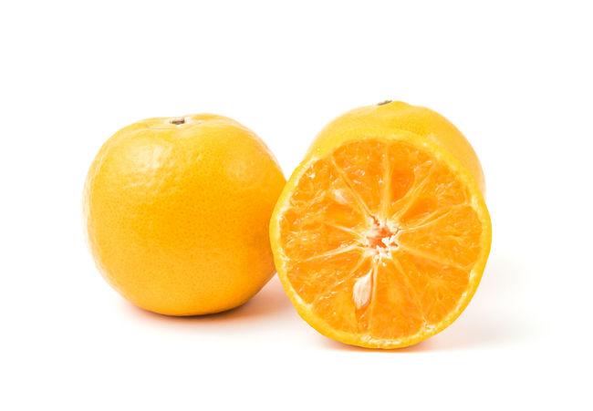 Freshness Juice Orange Citrus Fruit Clipping Path Close-up Cut Out Food Food And Drink Freshness Fruit Fruits Healthy Eating Isolated White Background No People Orange - Fruit Organic Studio Shot Sweet Vitamin C White Background Yellow