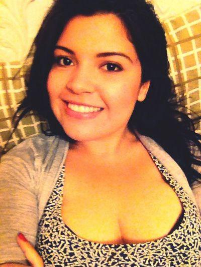 Selfie Cliche
