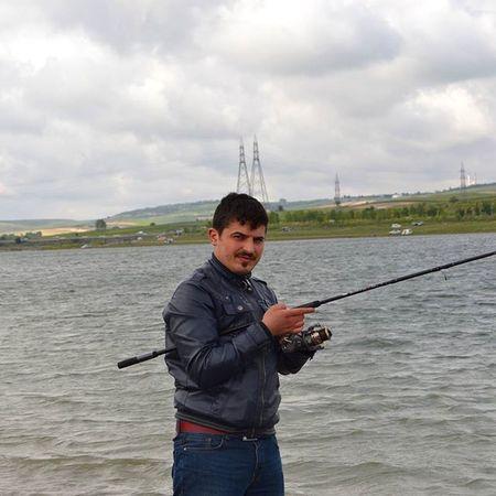 Bazen kafayı dinlemek için bir hobi doğa ve temiz hava insana iyi geliyor Balıkavı Muhteşem Doğa Like To  Foto Kurşunbey