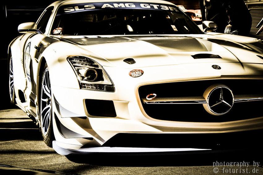 AMG Amggt Car Foturist Mercedes Mercedes-Benz Mercedesslsamg SLS AMG