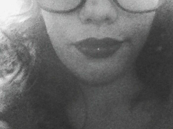 😘💞💓 Close-up Only Women Human Lips
