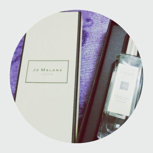 Gift Jo Malone
