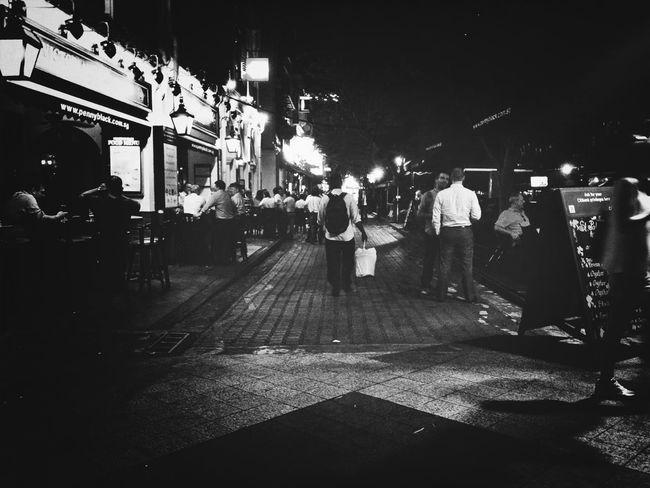 Streetphotography Monochrome Eye4photography  Eye4black&white