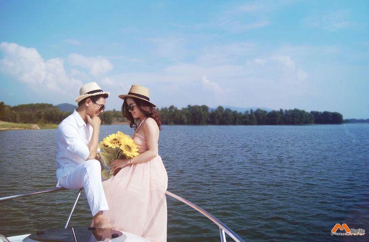 Wedding day :) Taking Photos Check This Out Dịch Vụ Smilie Fotografer Minhsmilie Chụp ảnh Giá Rẻ Chụp ảnh ảnh đẹp Vietnamese Taking Photos Smilie Wedding Photography Weddings