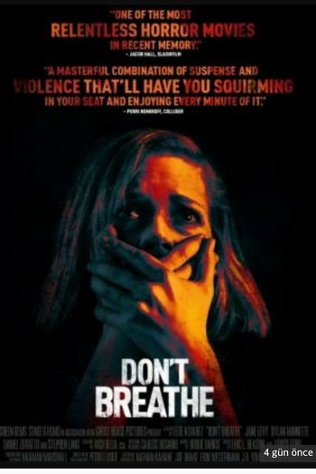 Horror MOVIE Beauty Day Love Film Text Vía Like4like ⭐⭐⭐⭐⭐ ❤❤❤❤❤❤❤❤❤❤❤❤ Harika Mükemmel Top10 Oculus Korku 👍👍👍👍👍👍👍👍 Takip :) 👌Perfecto. 💕 Iyi Iyi 😜 Her Günün فیلم بهترین لایک عالی