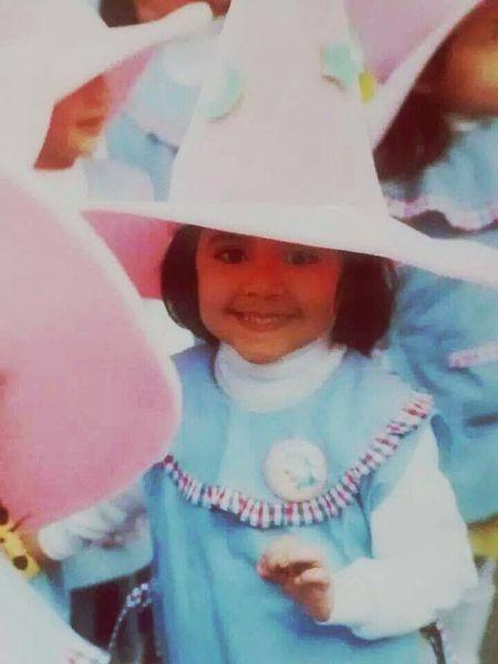 Infancy Memories <3
