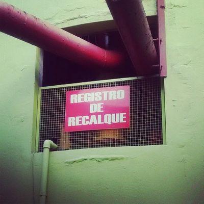 Faça aqui seu registro! Plaça Carrefour Recalque BeijinhoNoOmbro