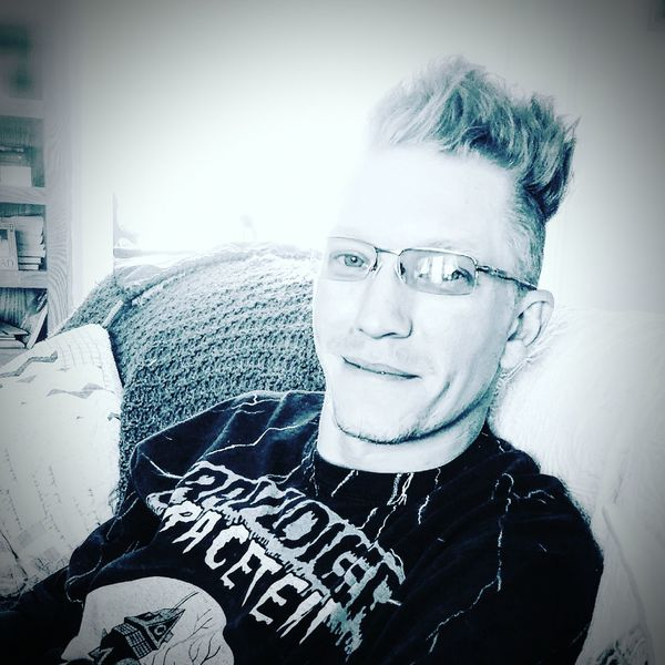 Mylove ❤️ Husband ♡ Mohawk Blackandwhite Photography Crazy Hairstyle Confidant Lovers Kind So Funny😂😂 Love ♥
