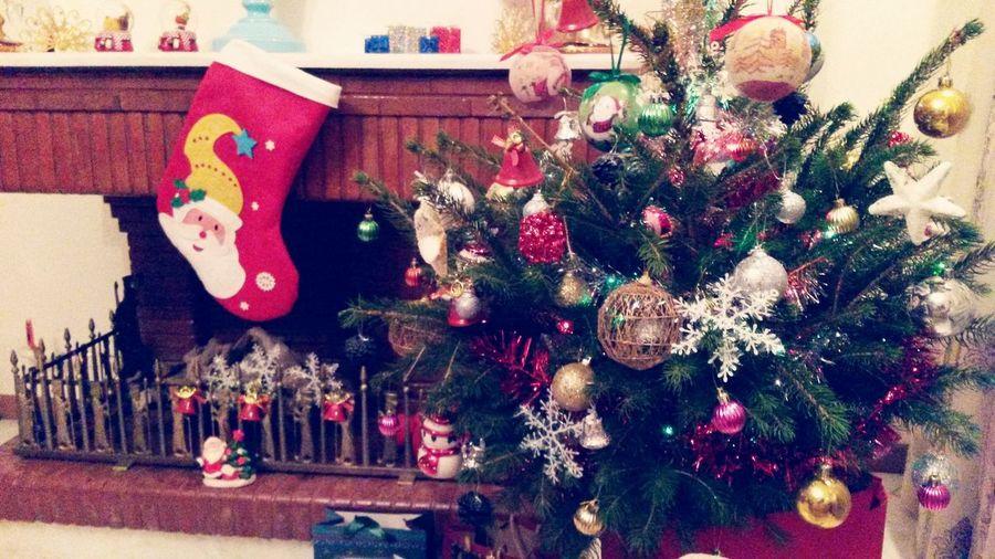 Christmas Around The World Christmastime Christmas Tree Christmas Decorations Christmas Lights