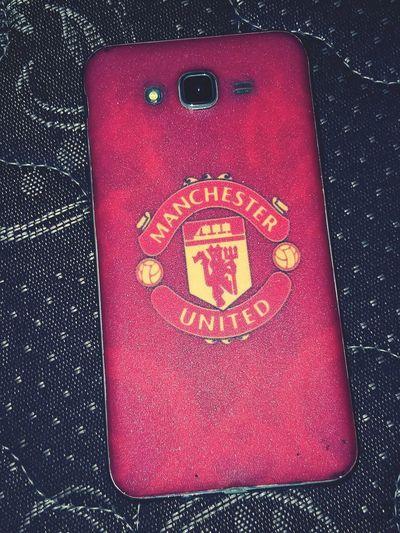 Gg Manchester united BarclaysPremierLeague Football Manchesterunited